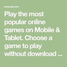 Play Most Popular Online Games on Mobile & Tablet Trollface Quest, Most Popular Games, Troll Face, Online Games, Games To Play, Marvel
