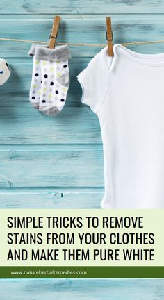 Excellent cleaning tips tips are readily available on our site. Take a look and you will not be sorry you did. – Excellent cleaning tips tips are readily available on our site. Take a look and you will not be sorry you did. Natural Home Remedies, Herbal Remedies, Asthma Remedies, Health Trends, Health Tips, Health Benefits, Health Care, Health Education