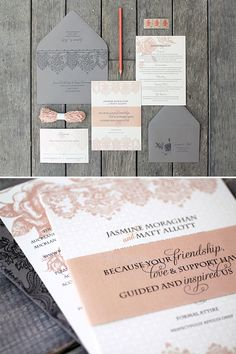@Jessi Bornack Cabanin I would love to do something on the envelope like this. That shouldn't be too hard to print.