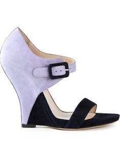 186f48b5f43 Farfetch. The World Through Fashion. Women s ShoesWedge ...