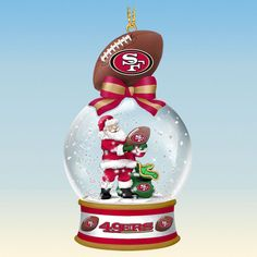91 Best 49ners Fan Forever Images In 2016 49ers Fans