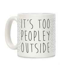 6fbbc51889b 245 Best Mugs Galore! images in 2019   Ceramic pottery, Dish sets, Mugs