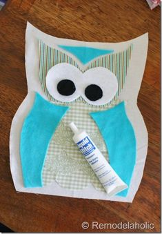 IMG_1542 (415x600) Owl Sewing Patterns, Baby Quilt Patterns, Scrap Fabric Projects, Craft Projects, Owl Pillow Pattern, Owl Quilts, Baby Quilts, Burlap Pillows, Owl Pillows