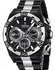 To learn more about how our passion for quality watches comes to life visit our web shop and take advantage of our affordable price s on rare watches like this stunning limited edition Festina Tour de France model. www.megawatchoutlet.com