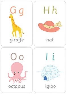 Early learning resources for preschool and beyond, kids parties and fun games for holidays ... it's about having creative fun times with kids and learning together