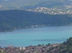 Sea View Prestigious Istanbul Villa - Stunning views