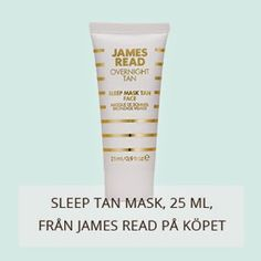 Gossip Over The World: Gåva ! Få en exclusive Sleep Tan Mask Från James R. Lara Stone, Got Online, Rita Ora, Mariah Carey, All About Fashion, Lady Gaga, Just Go, Fashion Online, Make Up