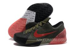 http://www.nikeunion.com/2013-kevin-durant-kd-trey-5-shoes-army-green-sport-red-pink-copuon-code.html 2013 KEVIN DURANT KD TREY 5 SHOES ARMY GREEN SPORT RED PINK COPUON CODE : $66.42