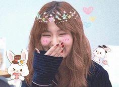 Red Velvet Seulgi, Red Velvet Irene, Red Velvet Flavor, Red Velet, Kang Seulgi, Red Queen, I Love Girls, Korean Artist, Cute Icons
