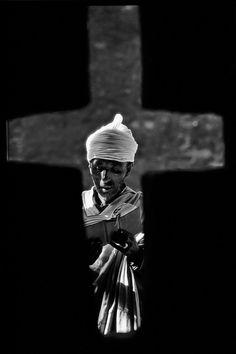 Lalibela, Ethiopia                                                       …