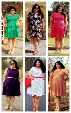 Tanya @ Curvy Sewing Collective - My love affair with Moneta (or how I learned to love sewing knits)