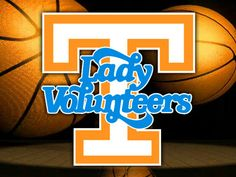 All Lady Vols... @Jacie JuJu