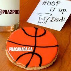 Happy Father's Day! www.PBACanada.ca