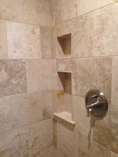 Cute 12 X 24 Ceramic Tile Thick 12X12 Vinyl Floor Tiles Square 2X4 Ceiling Tiles Cheap 3X6 White Subway Tile Lowes Young 4 X 4 Ceramic Wall Tile Dark6X6 Ceramic Tile A Recent Master Bathroom We Wrapped In Ramona. The Main Shower ..