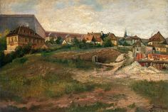 Jan Minařík - Neklanka (1888)
