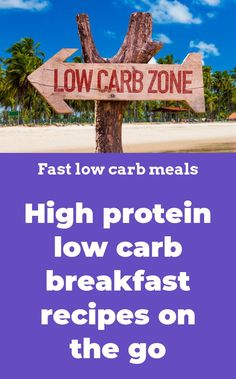 Low-Carb Diet Plan: Do They Work? Does cutting carbs really help keep weight off? Mistakes to Avoid When Starting a Low-Carb Diet Fast Low Carb, High Protein Low Carb, Low Carb Breakfast, Breakfast Recipes, Carb Free Diet Plan, Weight Loss Diet Plan, Low Carb Recipes, Health And Wellness, Nutrition
