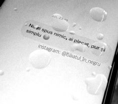 Old Love, Poetry, Facts, English, Thoughts, Quotes, Anime, Instagram, Fashion