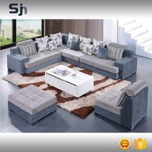 Latest Designs Of Sofa Sets image for l type sofa set design l shape sofa set, designs of l