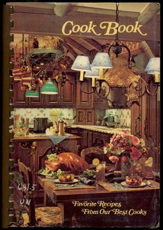 A Book Of Favorite Recipes Compiled By United Methodist Women First United Methodist Church, Chula Vista, California, 1987 - Donna's Christmas Confetti, Better Than Robert Redford Dessert   http://www.amazon.com/gp/product/B01MCVHPH1/ref=cm_sw_r_tw_myi?m=A3FJDCC1SFO8CE