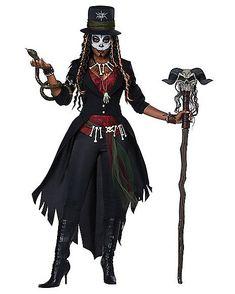 Due COPPIA delle fiabe TWIN TWEEDLE DEE Dum Alice Costume Costume Libro Settimana