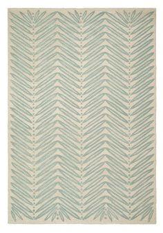 Macy's Martha Stewart Rugs, MSR3612C Silver - $462.00 »
