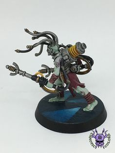 Blackstone Fortress - Negavolt Cultists #ChaoticColors #commissionpainting #paintingcommission #painting #miniatures #paintingminiatures #wargaming #Miniaturepainting #Tabletopgames #Wargaming #Scalemodel #Miniatures #art #creative #photooftheday #hobby #paintingwarhammer #Warhammerpainting #warhammer #wh #gamesworkshop #gw #Warhammer40k #Warhammer40000 #Wh40k #40K #Imperium #chaos #warhammerquest #rpg #blackstonefortress #NegavoltCultists