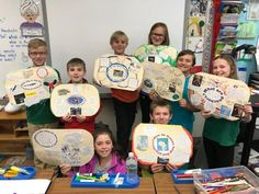 Wonder Bubbles: Make Research Fun! Fourth Grade Writing, 4th Grade Ela, 4th Grade Classroom, 4th Grade Reading, Classroom Ideas, Second Grade, Student Teaching, Teaching Reading, Elementary Teaching