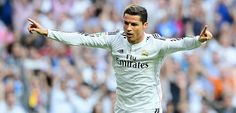 However many records they break, players like Cristiano Ronaldo always have the ambition to keep blazing new trails.  This past weekend, CR7 surpassed yet another age-old mark held by a former Real Madrid favourite thanks to his running goal tally from his last seven La Liga appearances.  Prior to the 'Clásico', Ferenc Puskas had held the honour in question, having registered 13 times across seven consecutive league matches in both the 1959-60 and 1960-61 seasons.