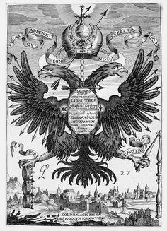 Athanasius Kircher                                                                                                                                                                                 More