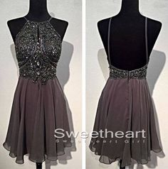 goodly celebrity Sexy homecoming dresses long fashion homecoming dress 2016-2017