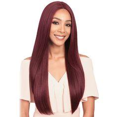 Bobbi Boss Premium Synthetic Full Wig M740 Kim