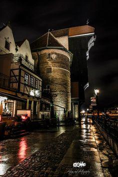 #ilovegdn Danzig, Gdansk Poland, Tatra Mountains, Poland Travel, Europe, Krakow, Lake District, Places To Travel, The Good Place