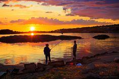 Beautiful Norway, Oslo, Celestial, Sunset, Outdoor, Sunsets, Outdoors, Outdoor Games, Outdoor Living