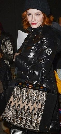 Bolsa de Celebridade - 21 fotos - MODA