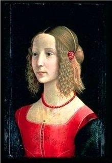 Domenico Ghirlandaio, - Поиск в Google