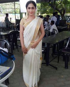 bhabhi aur main