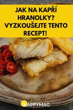 Beef, Cheese, Fish, Diet, Meat, Pisces, Steak
