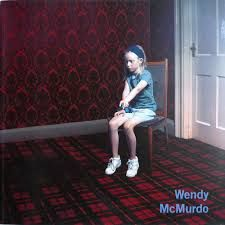 Image result for wendy mcmurdo