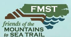 Mountain-to-Sea Trail: The Mountains-to-Sea Trail is North Carolina's premier hiking trail. It stretches 1000 miles from the Great Smoky Mountains to the Outer Banks stopping at many of the most North Carolina's most beautiful places along the way.