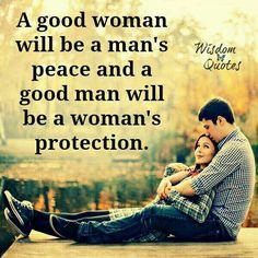 A little Wisdom..