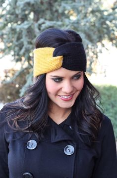 perfect headbands!!!  Gamedaycouture.com