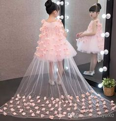 Vogue%20Cloak%20Cape%20Short%20Flower%20Girls%20Dresses%20With%20Handmade%20Flowers%20Sheer%20Tulle%20Sleeveless%20Pink%20Red%20White%20Little%20Kids%20Pageant%20Birthday%202017%20Wholesale%20Flower%20Girl%20Dresses%20Baby%20Blue%20Flower%20Girl%20Dresses%20From%20Beautyu002%2C%20%2498.15%7C%20Dhgate.Com