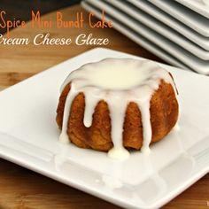 creamcheese glaze