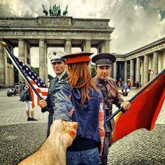 #Pinterest La libertad significa responsabilidad; por eso, la mayoría de los hombres le tiene tanto miedo.