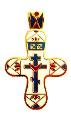 Gift Exchange, Astros Logo, Houston Astros, Team Logo, Crosses, Matryoshka Doll, Russia, Hand Made, The Cross