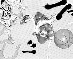 Slam Dunk 249 - Read Slam Dunk 249 Manga Scans Page Free and No Registration required for Slam Dunk 249 Kuroko, Manhwa, Slam Dunk Manga, Inoue Takehiko, Collages, Character Art, Character Design, Japanese Artwork, Manga Pages