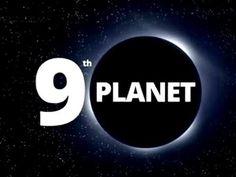 Planeta 9 pode ser Culpado pela Inclinação do Sol (e de todo sistema solar) diz Cientista do Instituto de Tecnologia da Califórnia