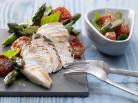 1.268 gesunde Schwangerschaft-Rezepte - Seite 19 | EAT SMARTER