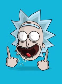 rick chapado \ rick chapado - rick chapado desenho - rick and morty chapado - rick e morty chapado - wallpaper rick and morty chapado - rick sanchez chapado - rick and morty chapados wallpapers - tattoo rick chapado