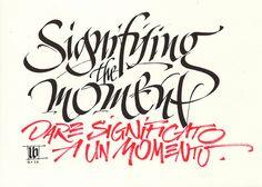 MB signifying the moment | Flickr – Compartilhamento de fotos!